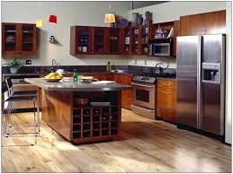 raised ranch kitchen ideas raised ranch kitchen remodel planner raised ranch kitchen