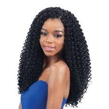 model model crochet hair model model synthetic hair crochet braids glance 3x water curl 14
