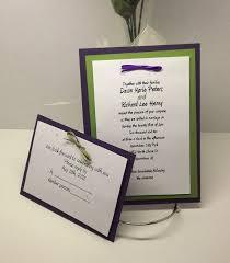 Diy Wedding Invitations Kits Conteporary Diy Wedding Invitation Kits With B 16536 Johnprice Co