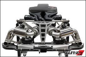 audi s8 v10 turbo alpha 10 audi r8 v10 turbo package