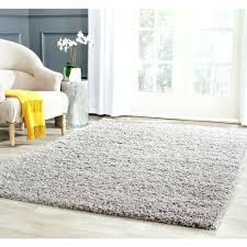 sale on area rugs stenlille rug low pile gray length 9 10 width 6 rugs online
