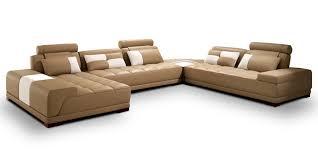 sofa selbst zusammenstellen wohnlandschaft leder selbst zusammenstellen ecksofa turner sofa