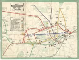 Underground Atlanta Map by 33 Best Transit Maps Images On Pinterest Underground Map Subway