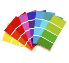 valspar virtual painter top 5 virtual painting software for decorators in london decorwise ltd