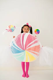 candy costumes diy no sew felt candy costume for kids