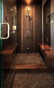 stunning unique bathroom flooring ideas pictures decoration ideas