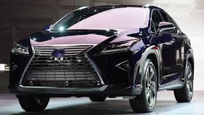 lexus dealership london ontario who manufactures lexus automobiles reference com