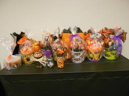 Halloween Themed Baby Showers by Halloween Baby Shower Ideas Page 3
