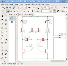19 wiring diagram software mac bauteile archives arduino