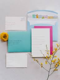 wedding invitations how to address the proper way to address your wedding invitations weddingbells