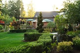 Rock Creek Gardens Rock Creek Gardens Seattle A List