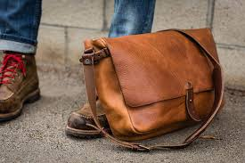 a rugged bag for the season ahead best bags for men
