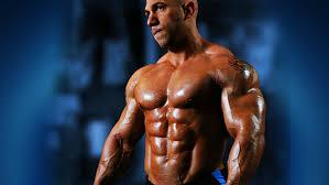 Biggest Bench Press In The World - bodybuilder breaks world squat record t nation