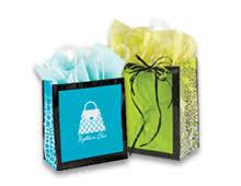 bulk gift bags paper gb lp jpg