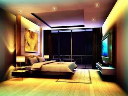 Light Bedroom Ideas General Bedroom Lighting Ideas And Tips Interior Design Inspirations