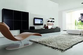fabricant de canapé en italie un design italien pour un séjour contemporain élégant design feria