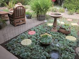 Succulent Gardens Ideas 35 Succulent Gardening Ideas For Small Creative Container Designs