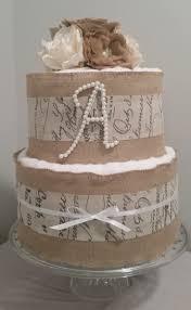 wedding gift towels wedding towel cake towel wedding cake wedding cakes haha
