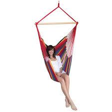 how to make a hammock chair u2014 interior home design