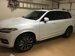 volvo xl 90 2016 xc90 load bars page 3