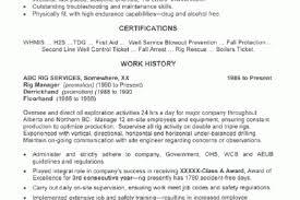 Sample Painter Resume by Resume Auto Repair Shop Manager Resume Auto Body Painter Resume