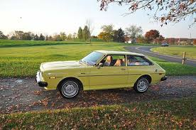 1976 toyota corolla sr5 for sale 1975 toyota corolla car ad sr 5 sedan vintage advertisement
