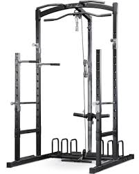 Marcy Weight Bench Set Amazing Deal On Marcy Weight Bench Cage Home Gym