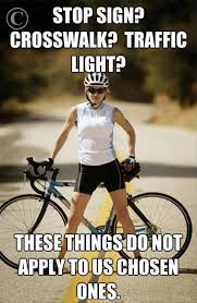 Funny Bike Memes - 32 best bici memes images on pinterest biking quotes cycling