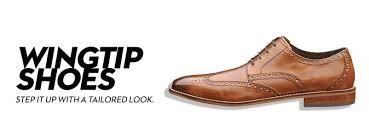 Macys Womens Comfort Shoes Wingtip Shoes U0026 Wingtip Boots Shop Wingtip Shoes U0026 Wingtip Boots