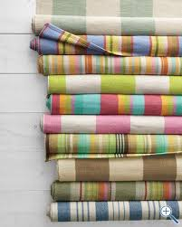 Woven Rugs Cotton Best 25 Cottage Rugs Ideas On Pinterest Coastal Inspired Rugs