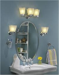 Bathroom Lighting Placement How To Choose Your Vanity Lights Progress Lighting