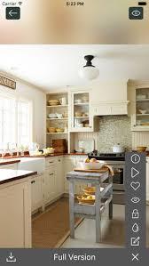 interior kitchen design ideas kitchen design ideas 3d kitchen interior designs on the app store