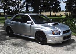 subaru black friday sale 201 best subaru images on pinterest merry christmas subaru