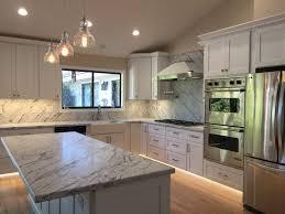painting kitchen cabinet doors kitchen fabulous white kitchen cabinet doors painting kitchen