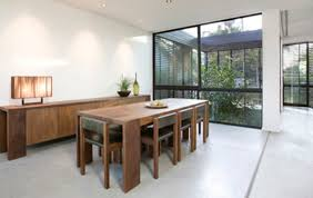 Astounding Narrow Dining Tables For Small Spaces  For Used - Narrow dining room sets