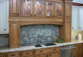 delight design of kitchen lamps via old fashioned kitchen cabinets