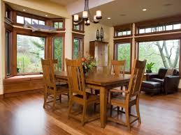 best 90 craftsman dining room interior design decoration of 28