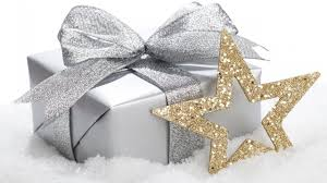 new year box new year gift box wallpapers 1280x720 313937