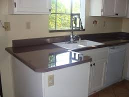 how to paint formica kitchen cabinets paint kitchen countertops kitchen countertop painting to look