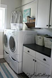 laundry room narrow laundry room pictures narrow laundry room