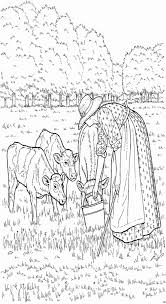coloring page on the farm kids n fun printables pinterest