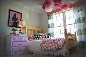 the not too princess u0027s bedroom makeover