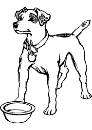 hd wallpapers dogs coloring pages pdf yyp earecom press