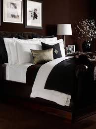 emejing ralph lauren home bedroom photos dallasgainfo com