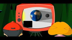 light u0026 color science lesson video for kids kindergarten