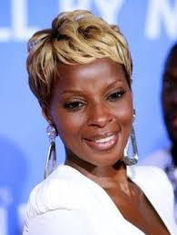 mary j blige hairstyle with sam smith wig 312 best mary j blige images on pinterest queen mary african