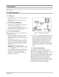samsung rb15as model 151mp service manual