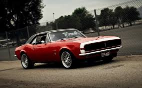 Top Muscle Cars - islamicdesignnet top american in movies gtspirit top muscle cars