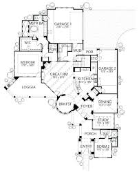 1960 ranch house floor plans 1950 ranch style house plans download