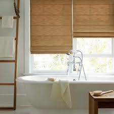 luxury bathroom window treatment ideas in home remodel ideas with